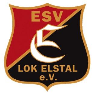Esv Lok Elstal
